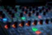 Lovepik_com-100234813-color-light-button