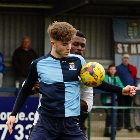 Loan Watch | Simper and Steel deliver stellar performances for their loan clubs