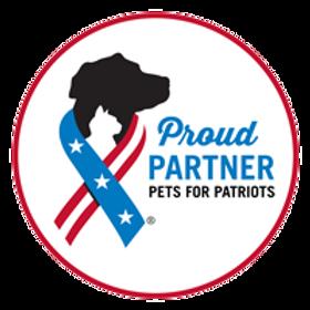 Pets for Patriots Ad.jpg