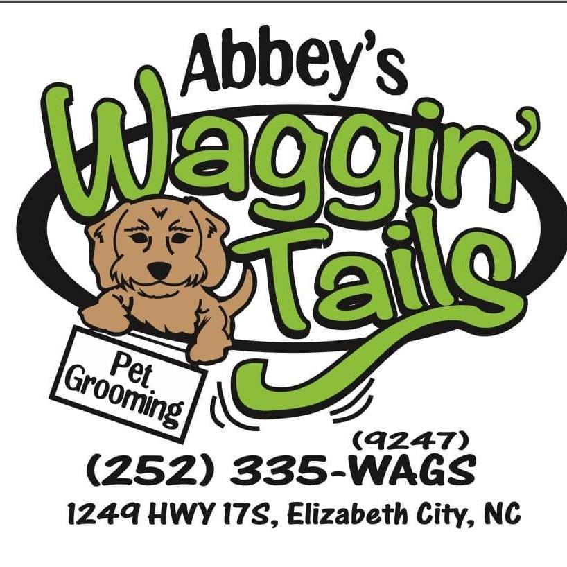 Abbey's Waggin Tails