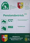 FN Pensionsbetrieb