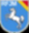 Reit- und Fahrverein Jever Moorhause