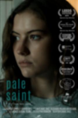 Pale Saint Poster.png