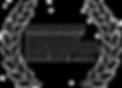 HIFFlaurels2018-OS.png
