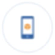 קידום אפליקציות הפצת האפליקציות והפיכתן לוויראליות ברשת