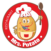 mrs-potato-round.png