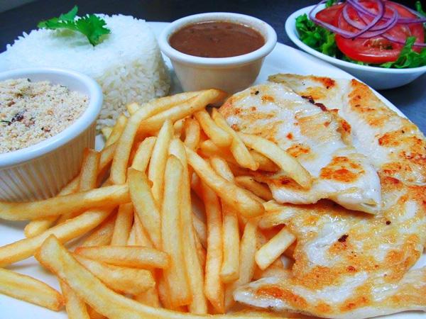 chicken_fries