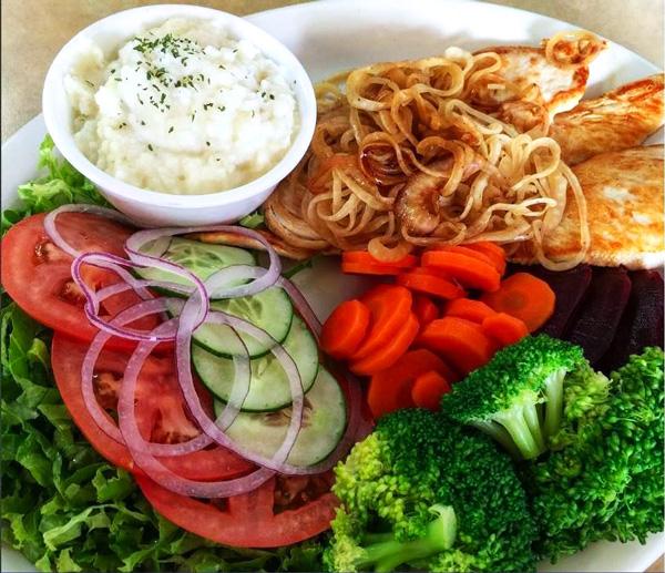 salad_chicken