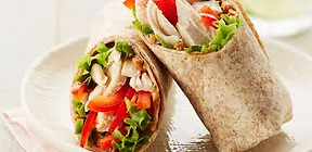 chicken wrap.png