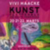 Kunstflyttesalg-2020-3 squarePink.jpg