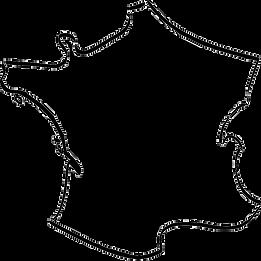 Formation VTC Nantes