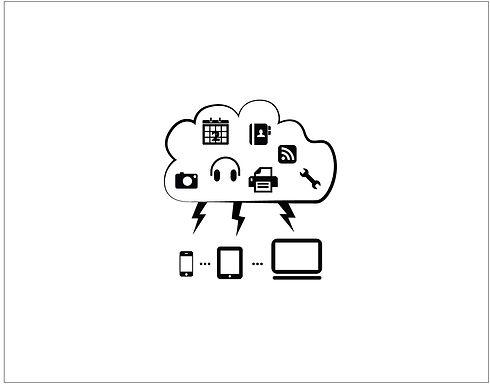 services-icons-moreborder-hugeborder.jpg
