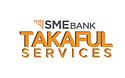 SME Bank Takaful Services Logo.png