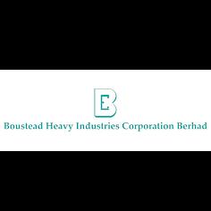 Boustead Main Logo - Attachment 1.png