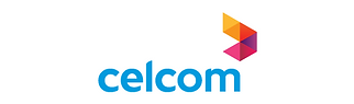 Celcom-White-508x150pxl.png