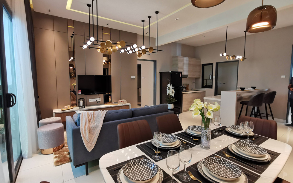 Property Sales Gallery