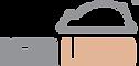 BearLiving-Logo-Artwork-FA.png