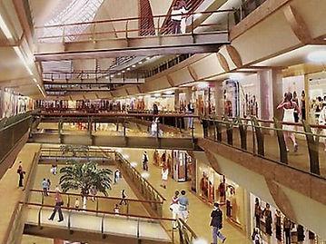 10. The Gardens Mall.jpg