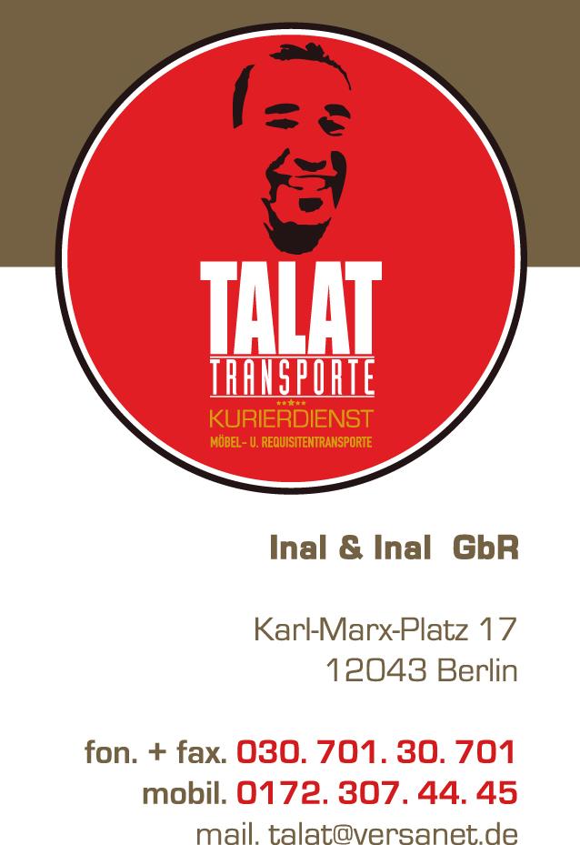 Grafik Bezirk Friedrichshain Kreuzberg Catdesign