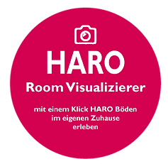 HARO-Button.png