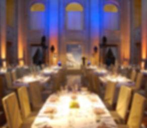 Raumgestaltung,Dekorationskonzept,alle Aspekte,Interior Design, Floristik,Tischdekoration