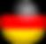 Deutschlandfahne.png