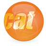 catLogoWebseite.png