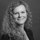 Friederike Schwandt - Vorsorgeberatung