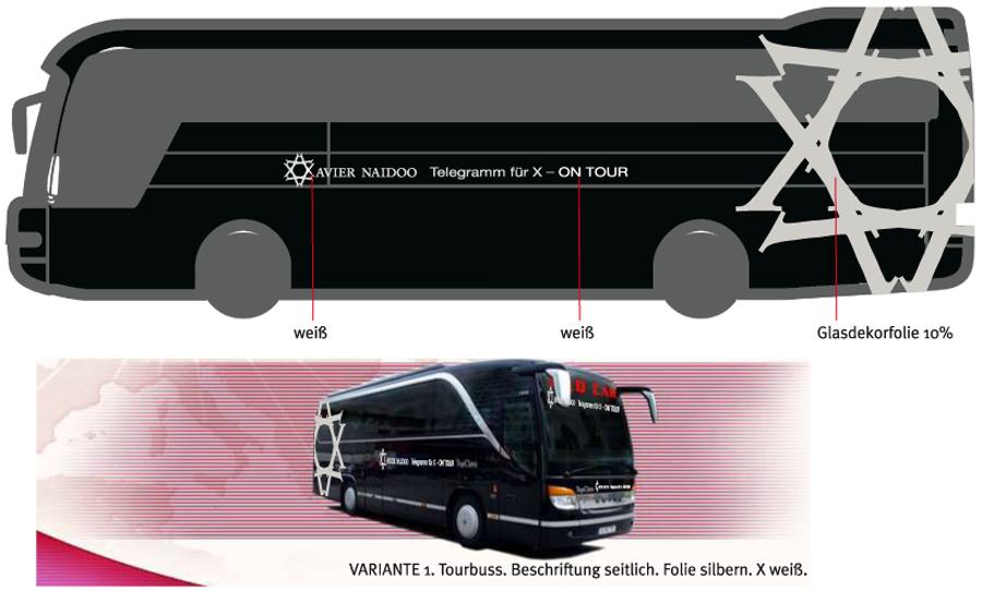 Busbeschriftung-1