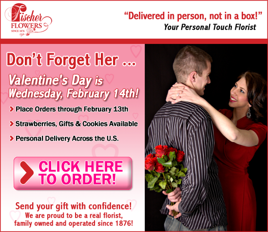 fischerflowers_email.png
