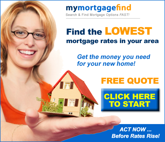 mymortgagefind_email2.png