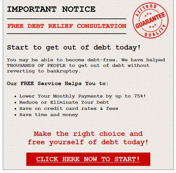 debtcert_email1.jpg