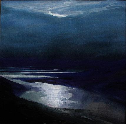 Loch Linnhe Ardgour 001