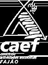 caef.png