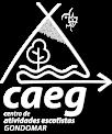 caeg.png