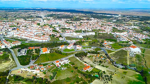 Cartaxo-mapa.png