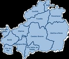 Castelo_Branco-concelhos.png