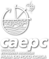 caepc.png