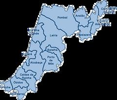 Leiria-concelhos.png