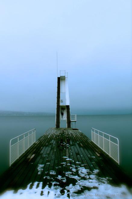 Stupetårn.jpg
