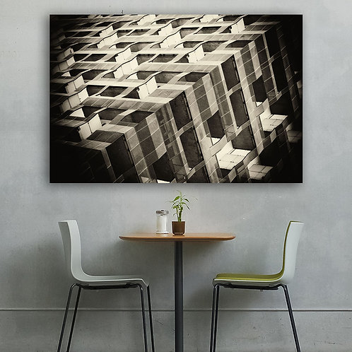 Labyrint (Nr 43)
