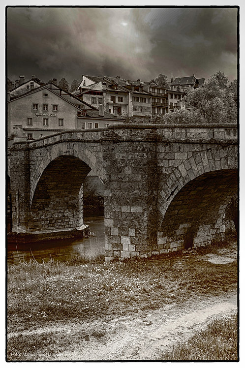 Broen (Nr 19)