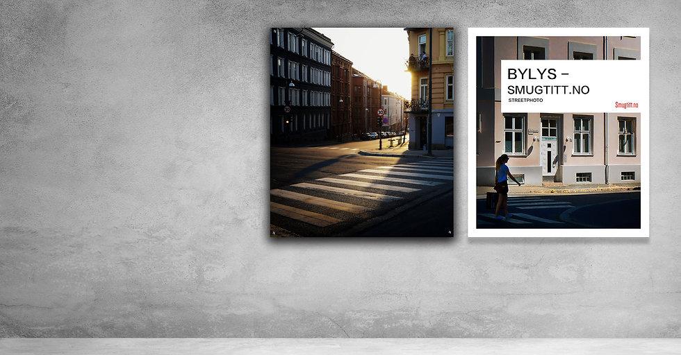 Smugtitt - Fotografier til salgs