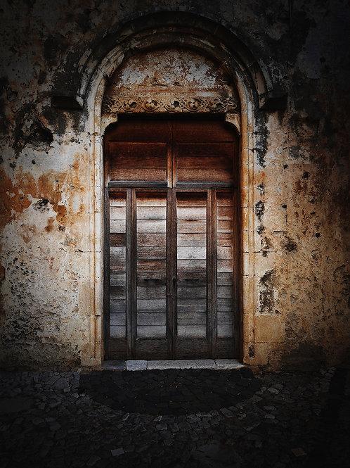 Porten (Nr 29)