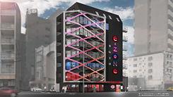 japan-esports-hotel-concept-art.jpeg