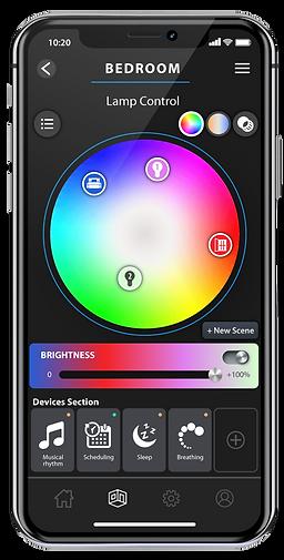 20200619-hue-app_3b.png