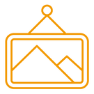 icon02-01-01.png