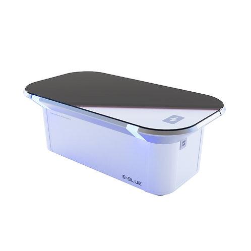 "ECT001-S ""Smart"" RGB coffee table"