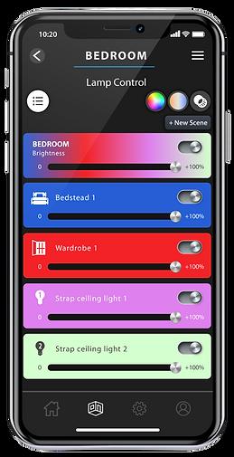 20200619-hue-app_3a.png