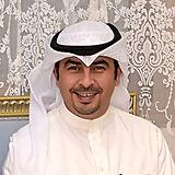 Alshehry - Kuwait_03.jpg